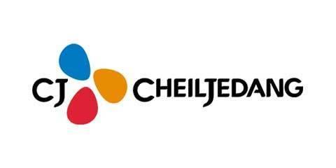 Cheil-Jedang