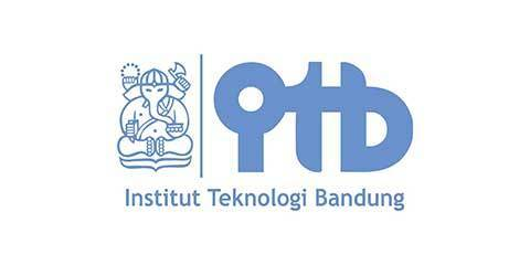 Institut-Teknologi-Bandung