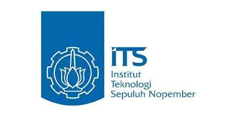 Institut-Teknologi-Sepuluh-November