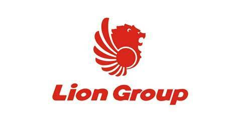 Lion-Group