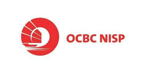 OCBC-NISP