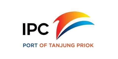 Port-of-Tanjung-Priok
