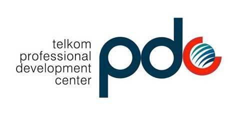 Telkom-PDC