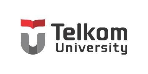 Telkom-University