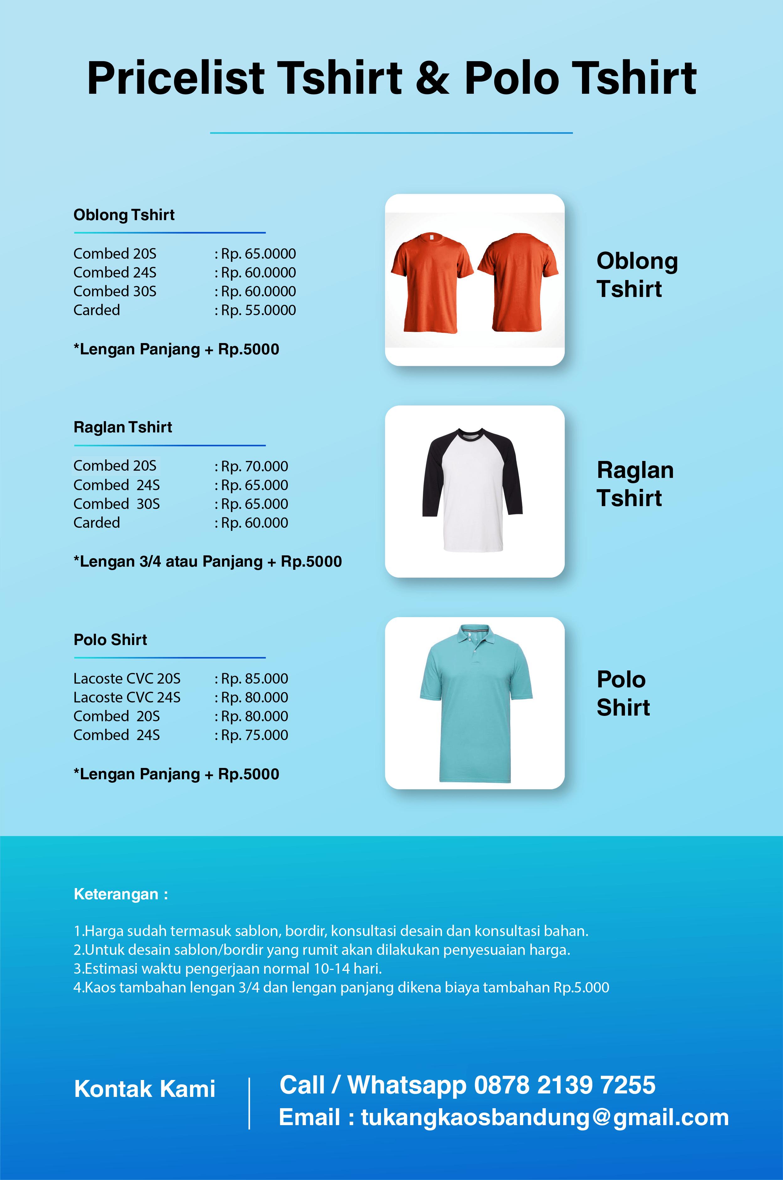 daftar-harga-orderly