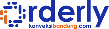 orderlykonveksibandung.com