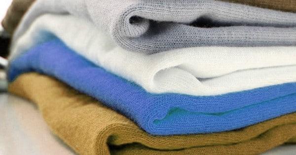 Bahan Teteron Cotton